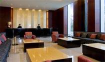 garden villa hotel kaohsiung